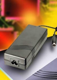 XP Power Intros AML120 External AC-DC Power Supply - New ...