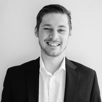 David Decary | Infosociofinancement