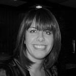 Chantal Duguay formatrice externe École des entrepreneurs du Québec