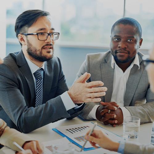 Améliorer son pitch de vente pour gagner de nouveaux clients potentiels