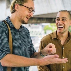 Gestion des ventes : Pour assurer la croissance de votre entreprise
