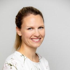 Émilie Pelletier | HRM Stratège en marketing RH