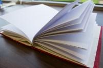Book_84