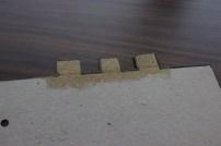 sandcastlescrapbook_28