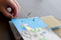 sandcastlescrapbook_54