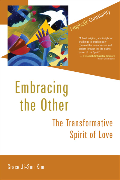 Embracing-the-Other
