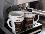 Verse koffie voor thuis