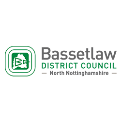 Bassetlaw District Council Event Management EES Showhire
