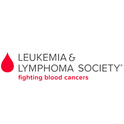 Leukemia & Lymphoma Society Event Management EES Showhire