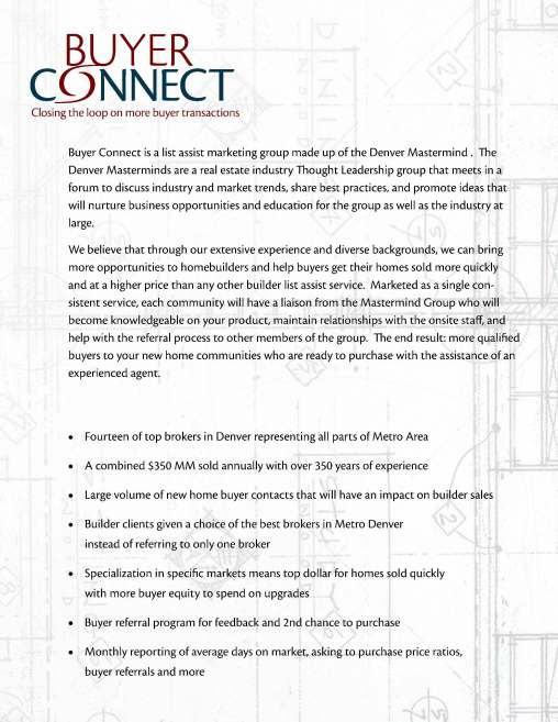 buyer-connect-flyer_Page_1