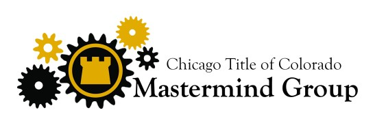 ctoc-mastermind-logo-01