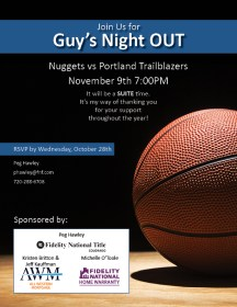 guysnight-invite
