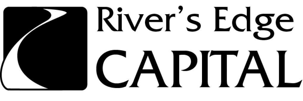 rivers-edge-logo