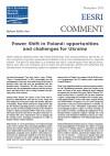 thumbnail of 2015-11 Poland's Power Shift and Ukraine EESRI-C-ENG