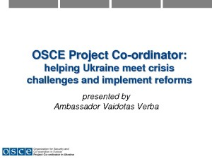 thumbnail of 2016-04 OSCE Project Co-ordinator Ukraine Priorities-2016 CP-ENG