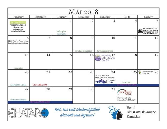 kalender 2018 FINAL_Page_11
