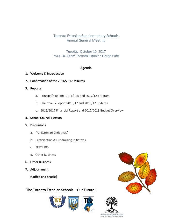 Microsoft Word - TES Täienduskoolide AK protokoll 2017_Page_2