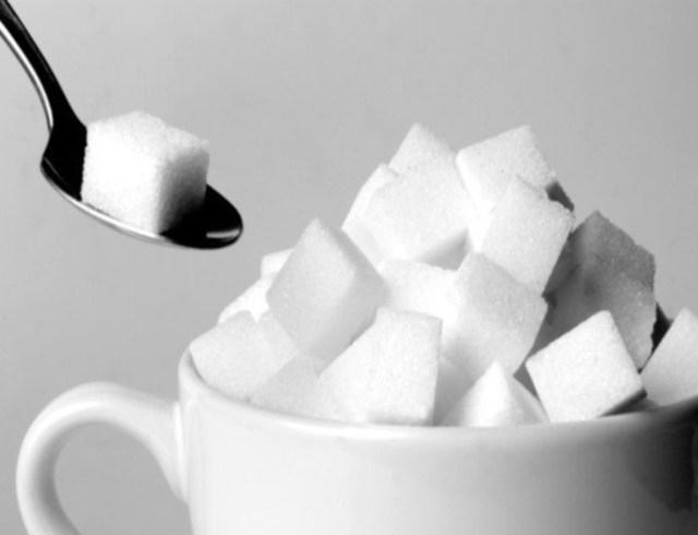Soomlased tarvitavad vähe suhkrut, aga on teistest paksemad
