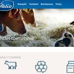 Soome Valiolt mõisteti dumpingu eest välja hiigelhüvitised