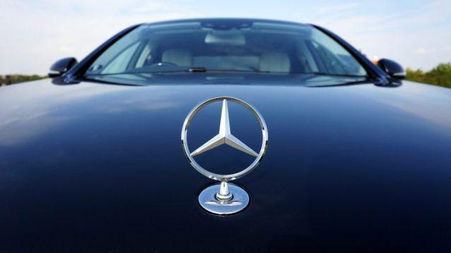 Soome kaalub automaksu kaotamist