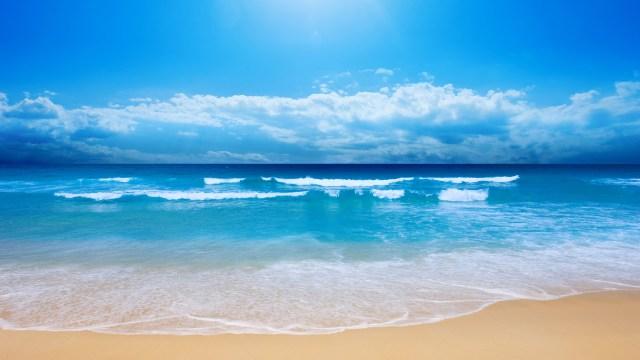 Soomlaste ujumaminek lõppes traagiliselt Kanaaridel