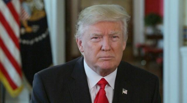 Euroopa juhid seisavad üksmeelselt Trumpi vastu