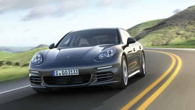 Jari Litmanenilt varastati Eestis Porsche, auto saadi kätte Lätis