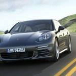 Porsche töötab välja kütust, millega tavalise auto heited langevad elektriauto tasemele