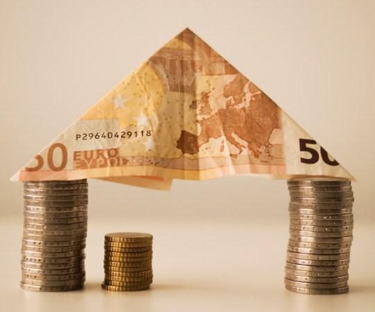Danske Banki uuring: Eesti filiaali probleemid algasid, kui see oli Soome omanduses