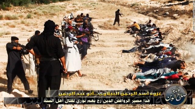 Soomes on kohtu all terrorismis süüdistatavad iraagi vennad