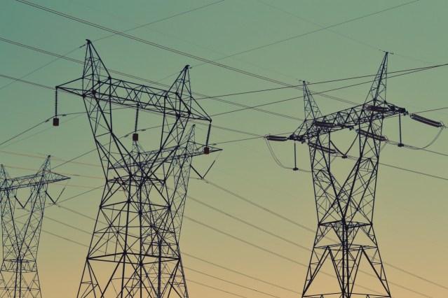 Soome elektrivõrk on pideva rünnaku all