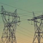 Soomlased tahaksid pääseda hiigelsuure elektri vahendustasu maksmisest, aga see pole võimalik