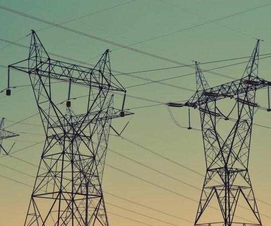 Argentiinas ja Uruguais läks elekter ära – kas see on võimalik Soomes?