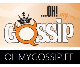 OhMyGossip