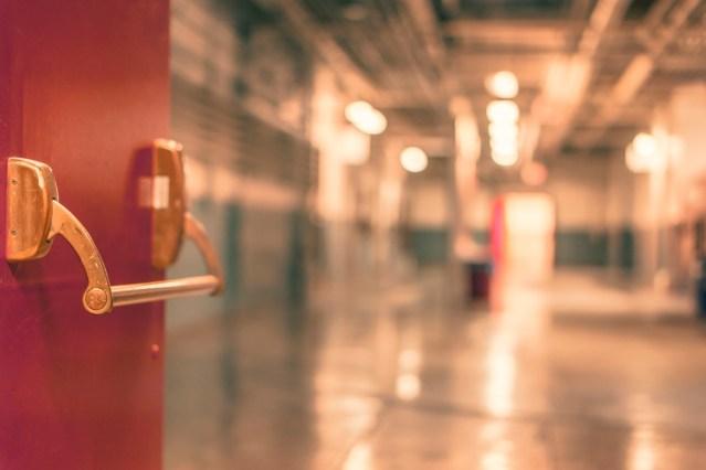 Soome haiglamõrva 18-aastase ohvri ema avas lõpuks suu