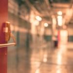 KUUM: Leedu haiglas said koroona 79 meedikut, kes olid enne seda vaktsineeritud