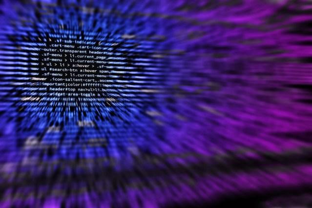 Soome viib läbi viienda üleriigilise küberharjutuse