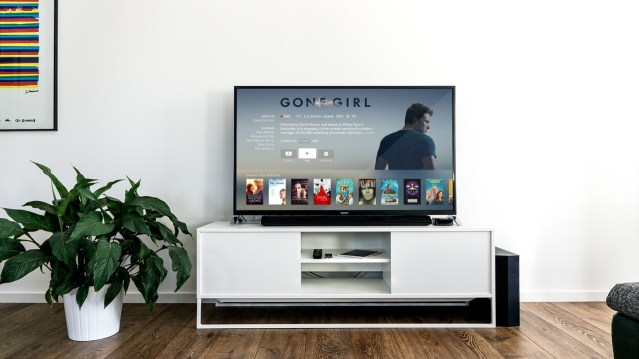Netflix pakub tasuta filme ja sarju vaatamiseks