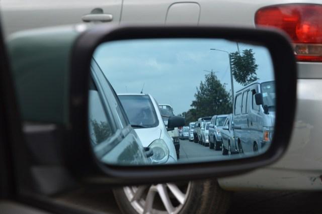 Uued liiklusveamaksud tulid avalikuks: 5 km/h kiiruseületamise eest juba 70 eurot