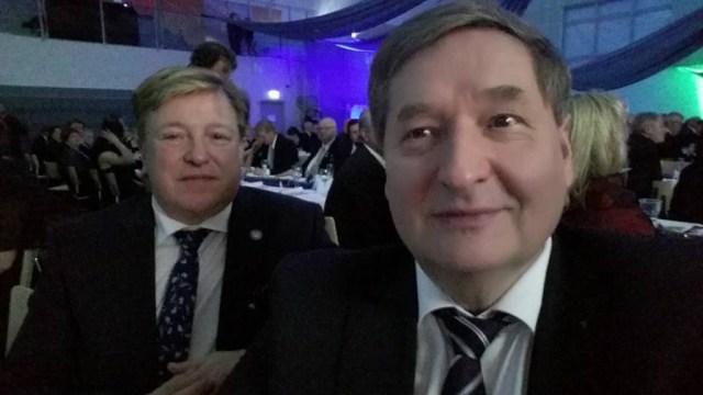 Tänasest jõustub Soomes uus abieluseadus, homopaar abiellub kohe
