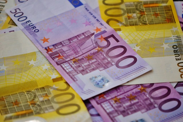 Soome Eurojackpoti 87 miljonit läheb jagamisele kolme mängija vahel