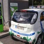 Soome uus transpordiminister tahab sisepõlemismootorid ära keelata: Kui ei lae, ei sõida!