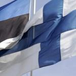 """Pendelrände uurija: Eesti tööandjad ei taha Soomest naasnud """"pehmosid"""""""