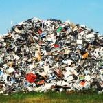 Soomest veetakse iga päev Eestisse sadu tonne prügi – sellega köetakse Tallinna kodusid
