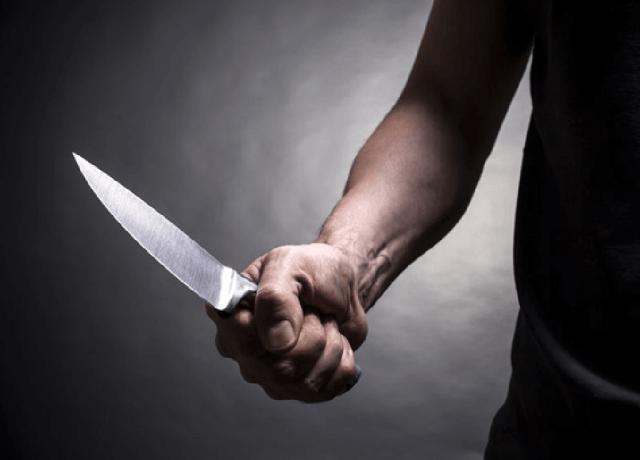 Helsingi politsei sai valmis lapsemõrva uurimise, aumõrvaga seoseid ei leitud
