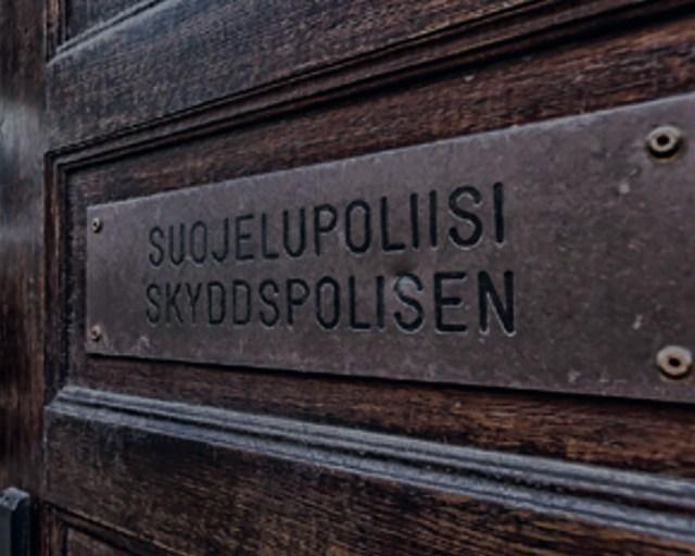 Soome kaitsepolitsei hoiatab paremäärmuslaste eest
