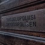 Supo: Soomes on juba sadu inimesi, kes tegutsevad terroristide huvides ja nende arv kasvab