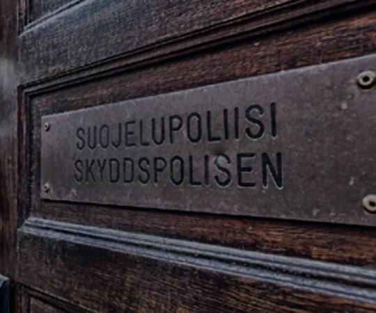 Supo endine juht: Soome sotsid olid varem Ida-Saksa luureteenistuse peamised koostööpartnerid