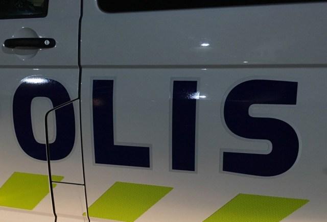 Soome teismeline noormees on olnud juba kaks kuud vangistatud seoses raske kuriteo ettevalmistamisega