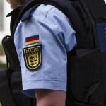 Saksa politsei: kahtlusalused tulistajad leiti surnuna